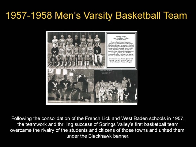 1958basketballteam-slide