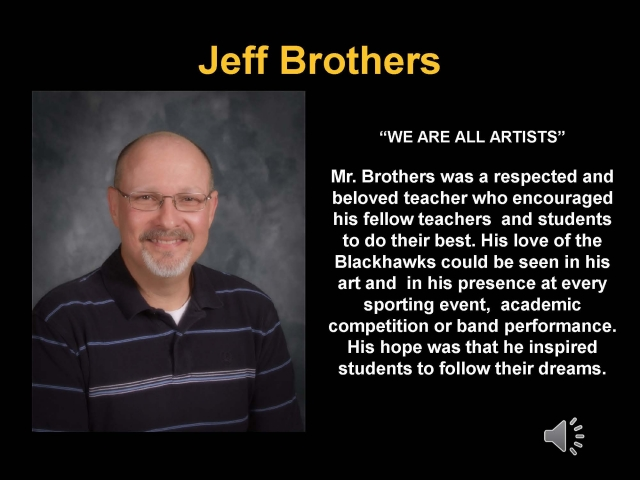 brothersjeff
